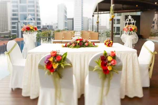 cloud9 singapore venue rooftop naumi hotel weddings solemnization events