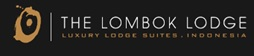 logo - Lombok Lodge