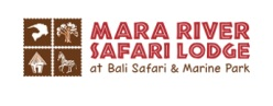 logo - Mara River Safari Lodge