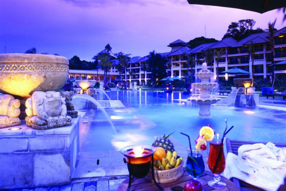 BintanHotel - Angsana - Bintan-Resorts