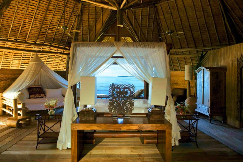 BintanHotel - Palau Joyo2 - Expat Living