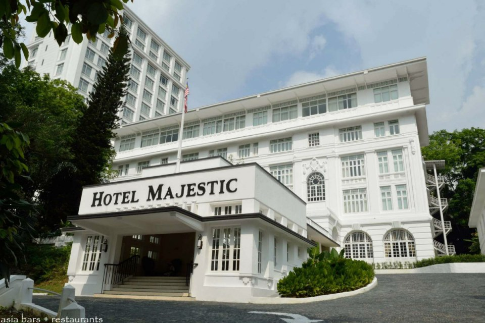 KL-majestic-Asia Bars