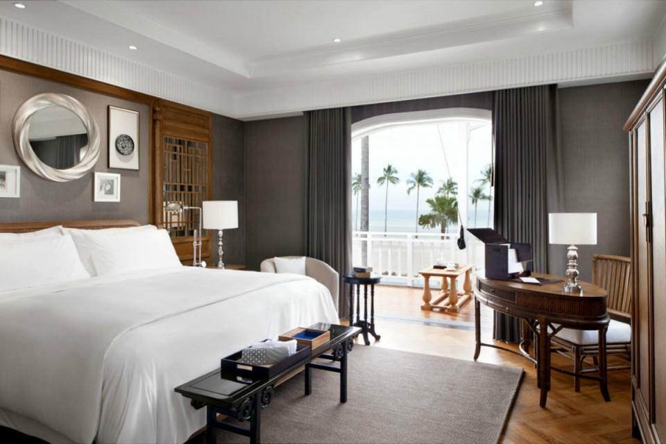 bintan-sanchaya-Hotels