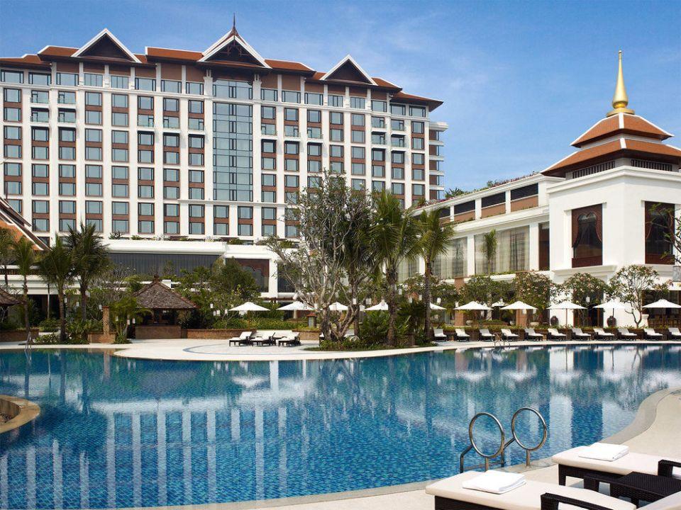 chiangmai-shangrila1-hotels