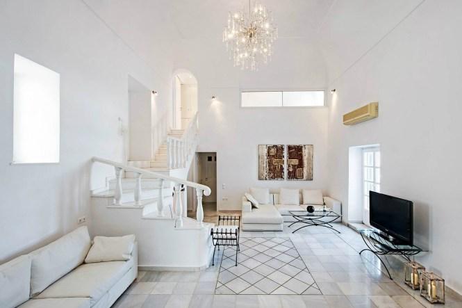 rmantichotel-athinaluxury-Luxury Accommodations