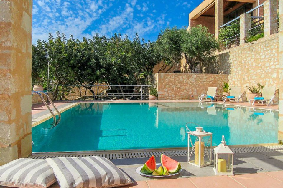 romantichotels-athinaluxury-HomeAway