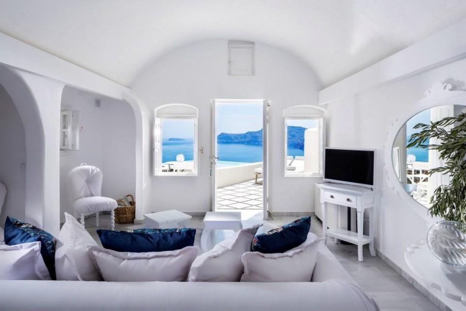 romantichotels-canaves-hellenicholidays