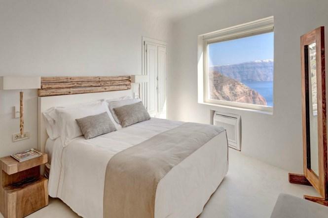 romantichotels-mystique-Mystique Hotel Santorini