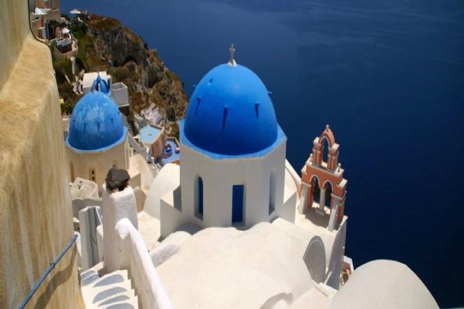romantichotels-san antonio-Santorini Dave