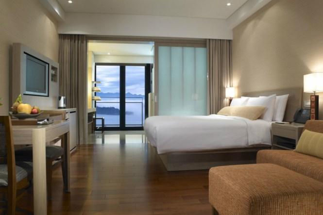 taiwanhotels-fleurdechine-World Luxury Hotel Awards