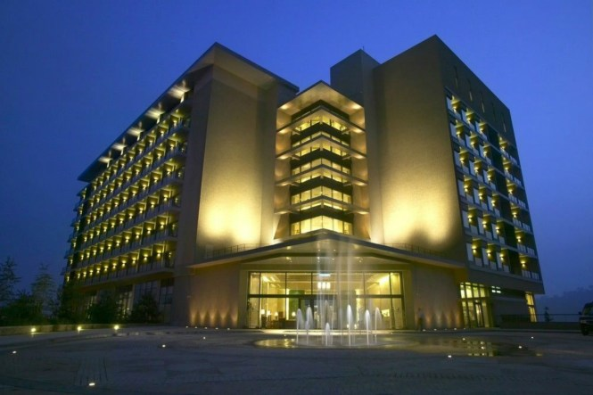 taiwanhotels-fleurdechine-hotels