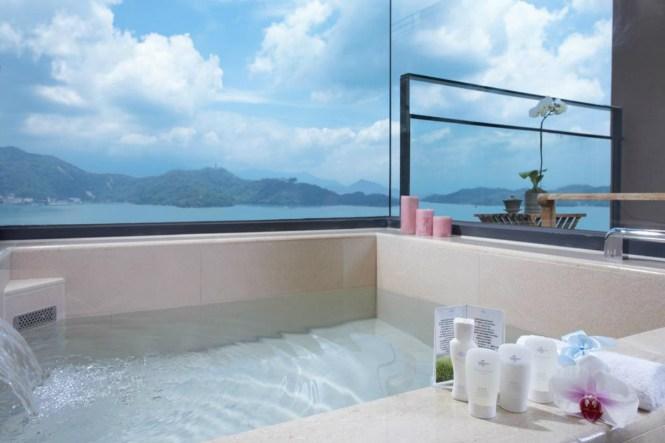 taiwanhotels-fleurdechine2-bookings