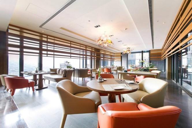 taiwanhotels-grandview-Besttaipeihotels