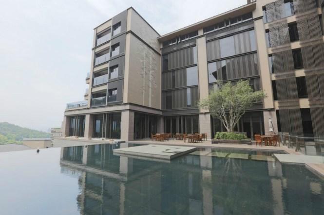 taiwanhotels-grandview-booking
