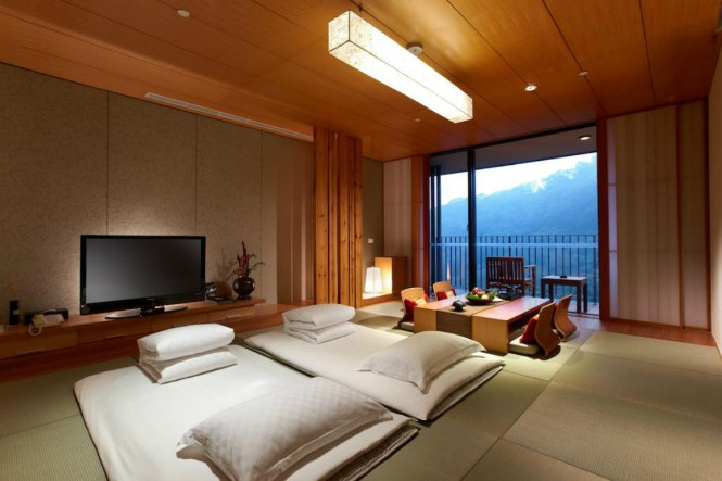 taiwanhotels-hotelroyal-booking