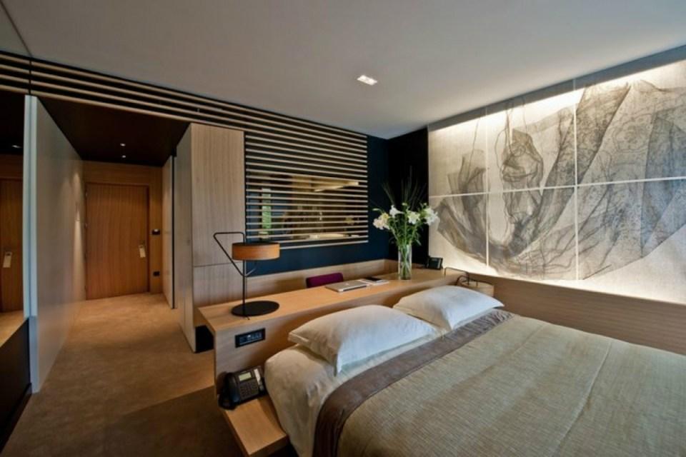 taiwanhotels-wtaipei-Sweet Home Inspiration