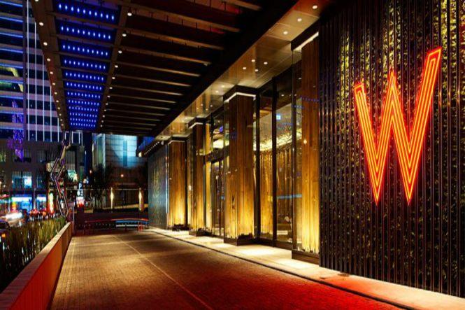 taiwanhotels-wtaipei-TripAdvisor