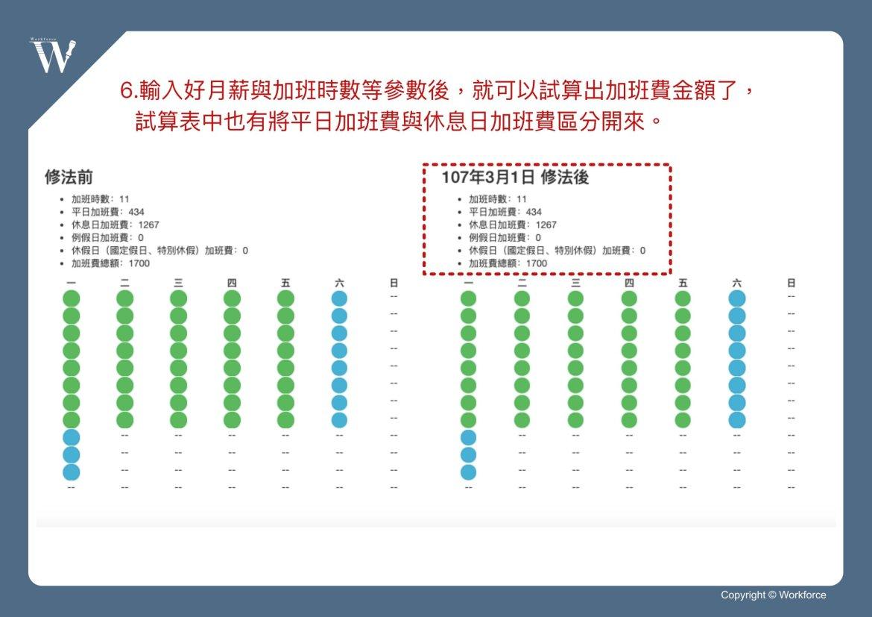 加班費試算系統教學圖6