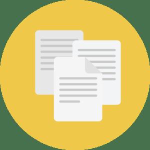 檢視法定文件