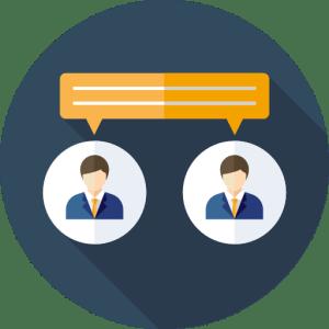 工作規則 事業單位制度初診