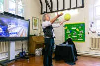 Twyford St Mary's Science Day 2016-24 - Copy
