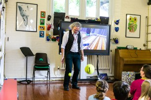 Twyford St Mary's Science Day 2016-48 - Copy