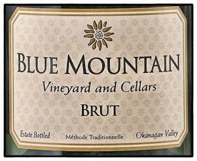 Blue Mtn Brut_Snapseed