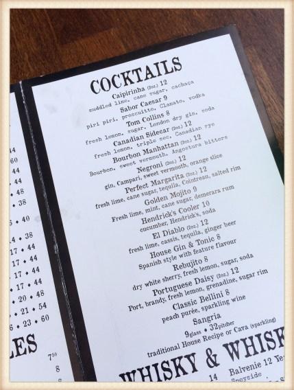IMG_4213_bodega cocktails