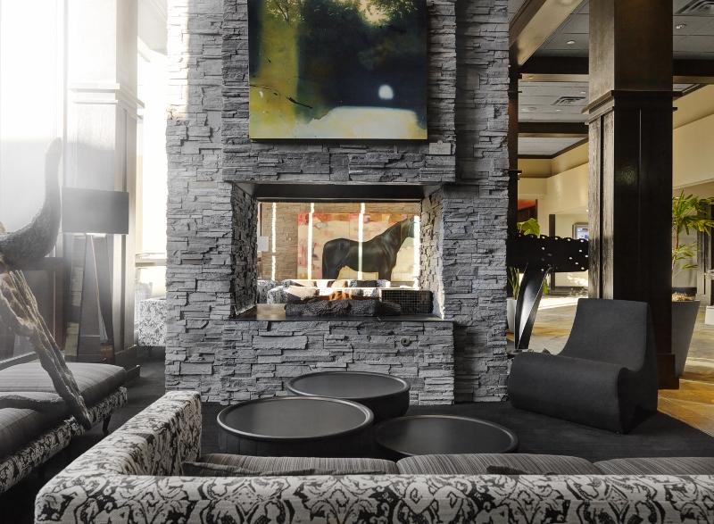 Hotel Arts: Calgary's Consistently Impressive Boutique Hotel