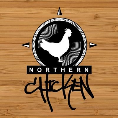 Northern Chicken Joins the Fried Chicken Food Fray in Edmonton