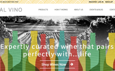 "Virtual Vino – ""Delicious Wines at Incredible Prices"""