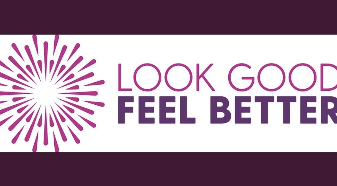 """Look Good, Feel Better"" Class Offers More than Makeup"