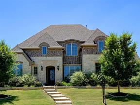 Property for sale at 682 Meadow Creek Drive, Keller,  TX 76248