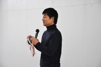 H23_皆川明先生特講4