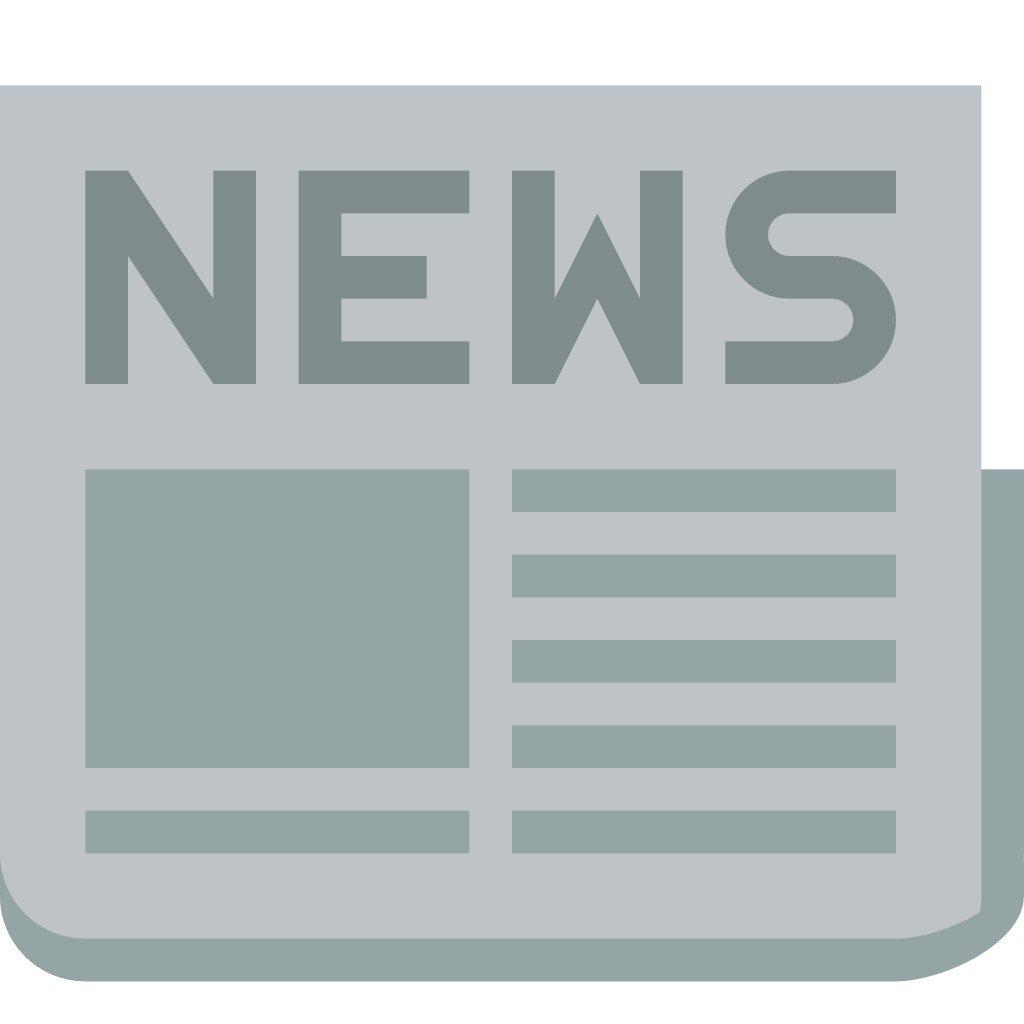 News & Videos