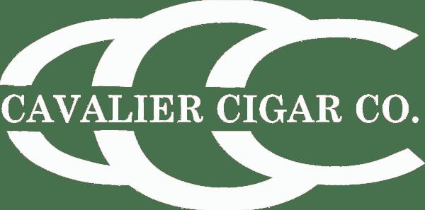 Cavalier Cigar Company Logo