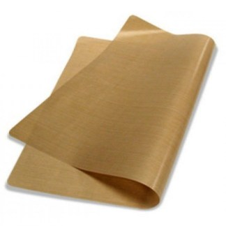 Teflon Sheets for Pressing