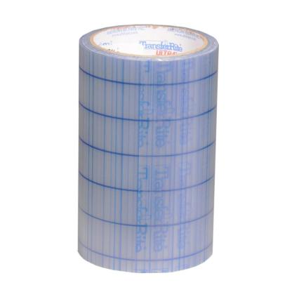 TransferRite 1310G Transfer Tape - 6 inch by 10 yards