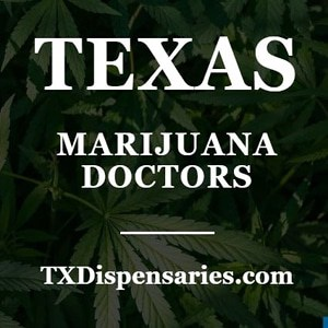 Texas Marijuana Doctors