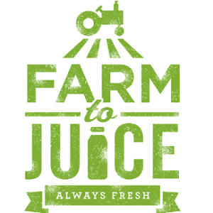farm to juice cbd retail store