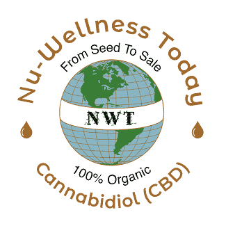 Nu-Wellness Today Hemp CBD Houston Texas