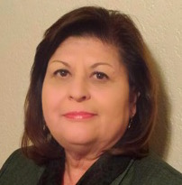 Stella Rodriguez