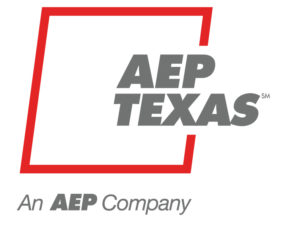 AEP Texas Joins TEPRI's Initiative of Finding Solutions to Energy Poverty