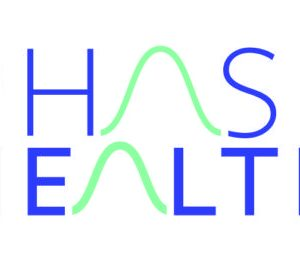 Phase Health Joins TEPRI Member Collaborative