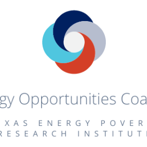 Energy Opportunities Coalition