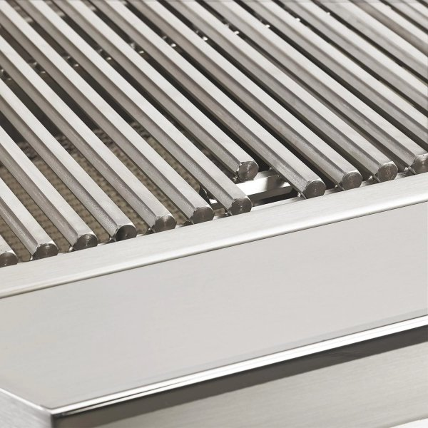eagle one grill grates