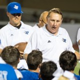 Hudl Assist Draws Praise From Texas Coaching Vet
