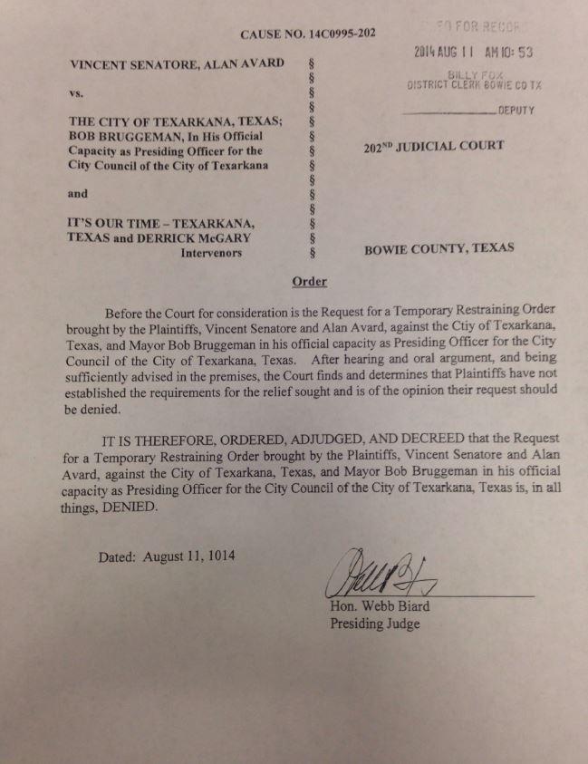 Arkansas Restraining Order Forms