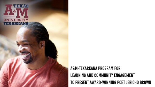 A&M-Texarkana Program for Learning and Community ...