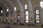 St. Edwards Catholic Church (Photo by Erin Rogers   TXK Today)